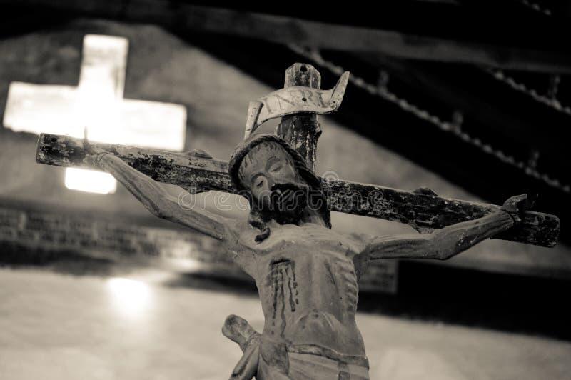 San Paragorio zdjęcia royalty free