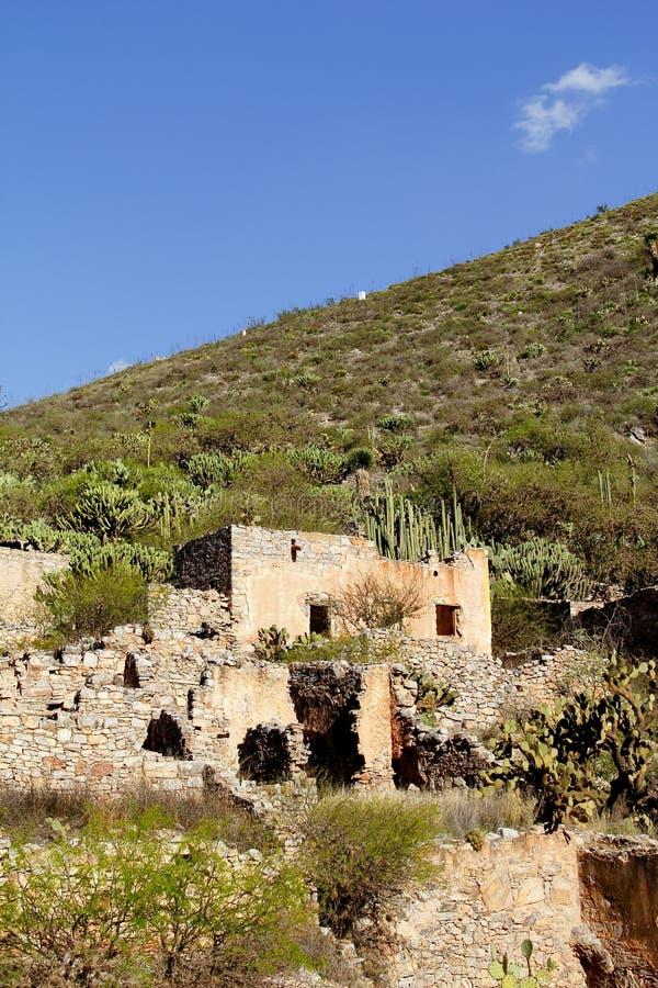 San Pedro I Photographie stock libre de droits