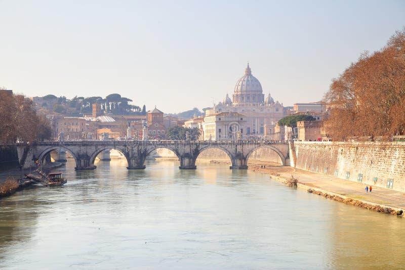 San Pietro images stock