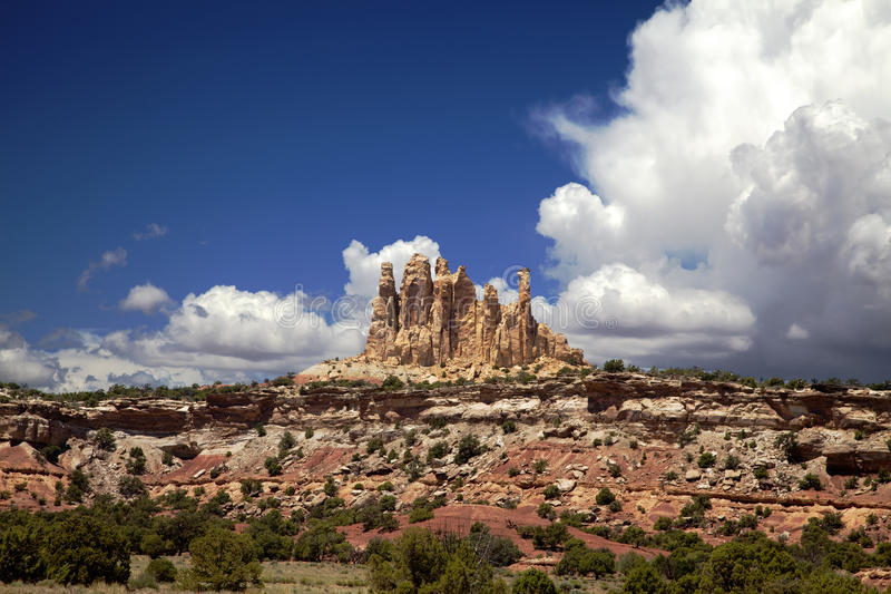 Download San Rafael Swell Stock Photos - Image: 12193733