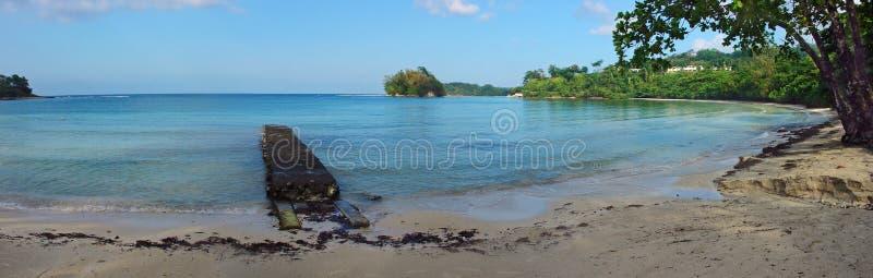 Download San San beach stock image. Image of swim, sandy, beach - 1413991