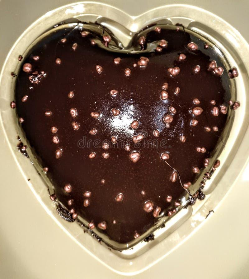 San valentin fotografia stock