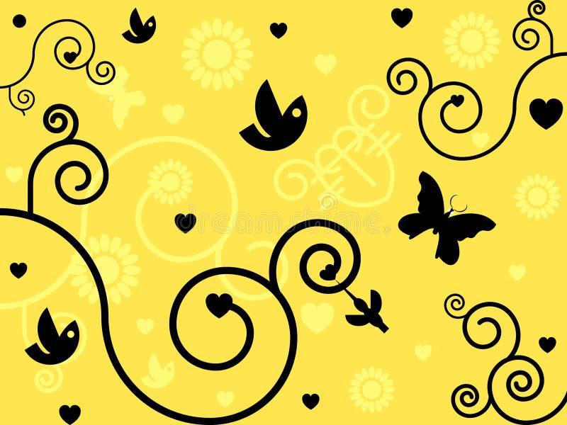 San Valentin day 2-Illustration-vector scene. Vector scene, illustration, banners vertical,14 february,valentin day,love and friends,san valentin day stock illustration