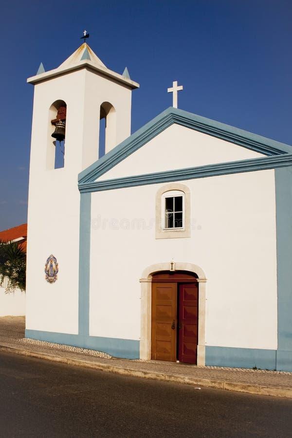 Download Sanctuary Stock Image - Image: 11069111