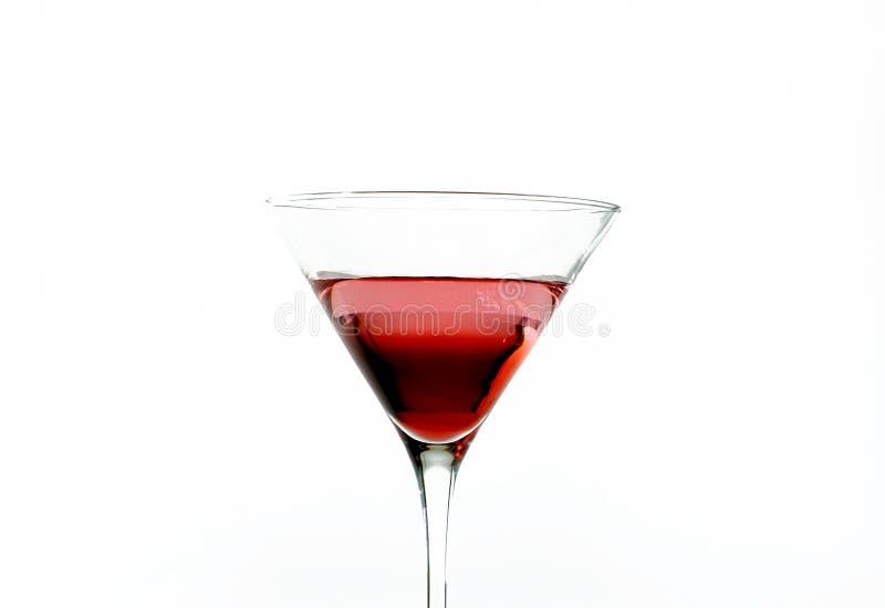 Sandía Martini imagen de archivo libre de regalías