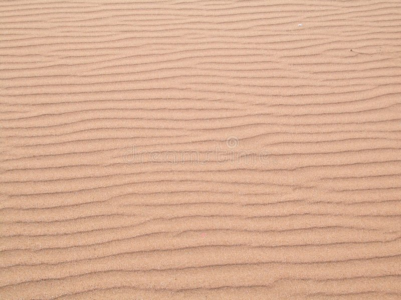 Download Sand stock image. Image of natures, deserts, dunes, nature - 108101