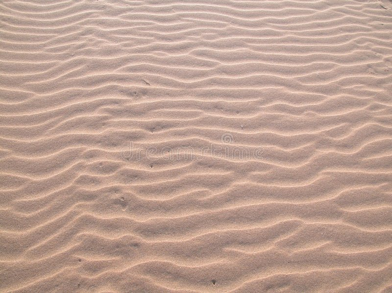 Download Sand Stock Photo - Image: 112190
