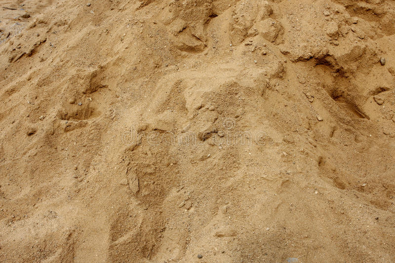 Download Sand stock photo. Image of barren, extreme, close, fine - 13938052
