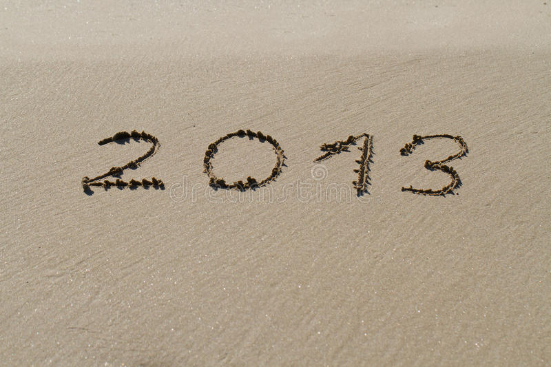 Download Sand 2013 stock image. Image of sand, climate, holiday - 27144871