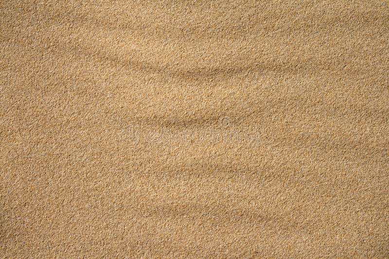 Download Sand stock image. Image of texture, warmth, background - 21202583
