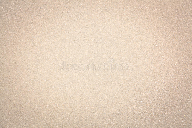 Download Sand stock photo. Image of grunge, background, close - 21953780