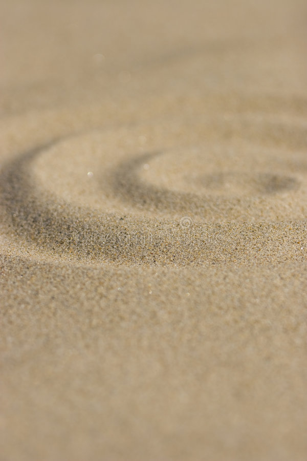 Download Sand stock photo. Image of texture, grey, land, natural - 3139210