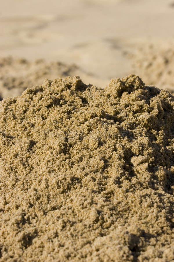 Download Sand stock photo. Image of close, colour, abstract, grey - 3139226