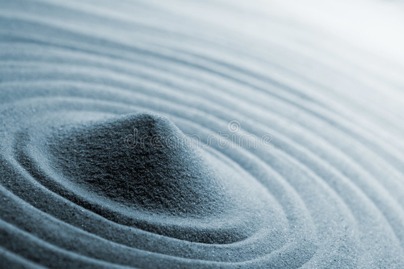 Download Sand stock photo. Image of ripples, natural, asian, close - 3993640