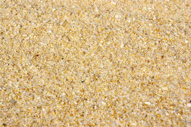 Sand stock photos