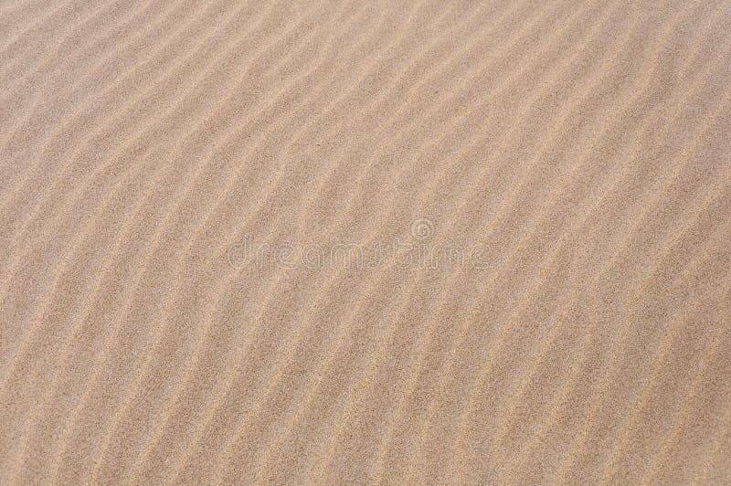 ???????? ???????? sand στοκ φωτογραφίες