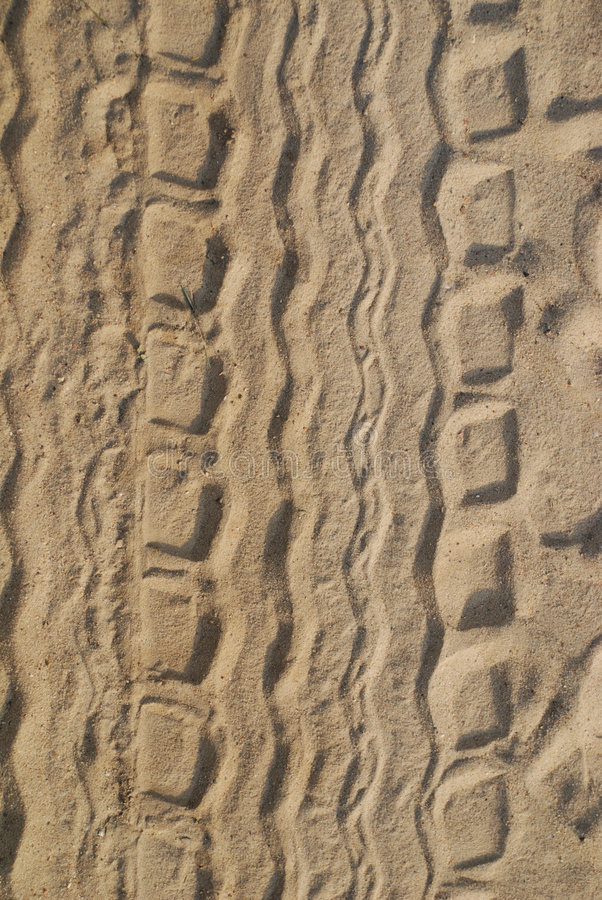 Free Sand Royalty Free Stock Images - 6961889