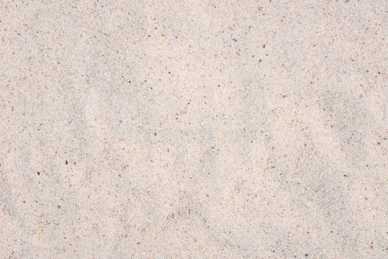 Sand backdround texture. Closeup to sand backdround texture stock image