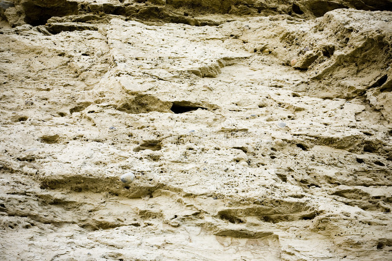 Download Sand Background Texture Royalty Free Stock Photo - Image: 7625305