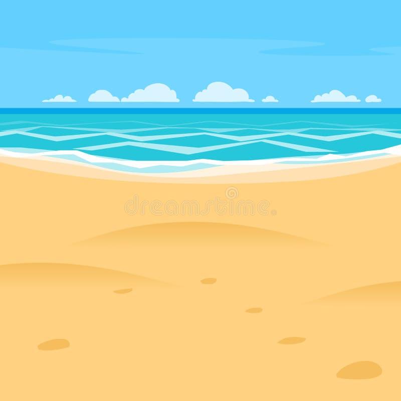 Shore Clip Art