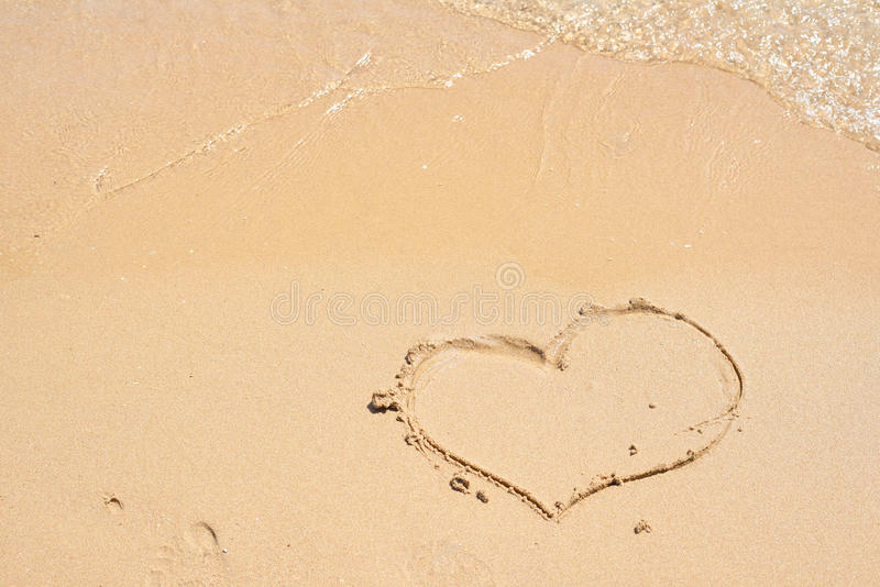 Download Sand Beach And Wave And Hurt Background Stock Photo   Image Of Hurt,  Coastal