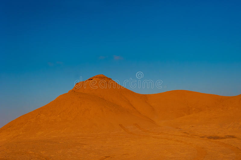 Download Sand Dune stock image. Image of scenics, people, sahara - 38022391