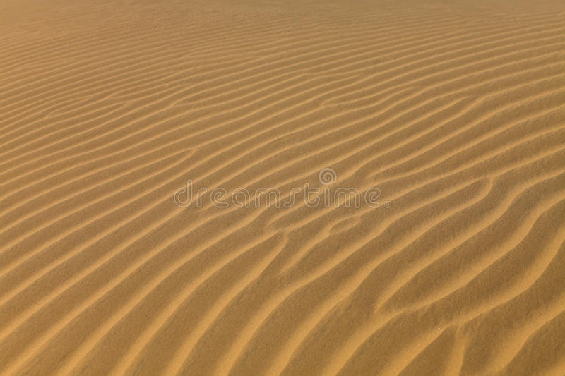 Download Sand Dunes Royalty Free Stock Photo - Image: 23326215