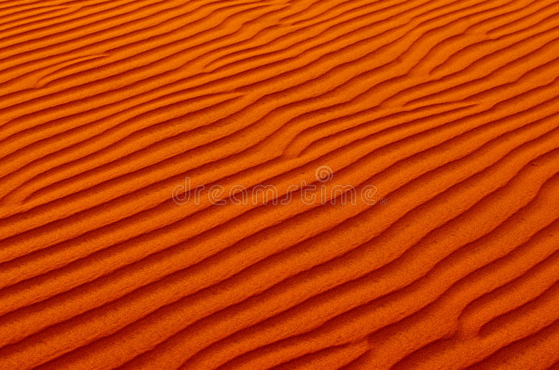 Download Sand dunes stock image. Image of texture, sand, background - 28818725