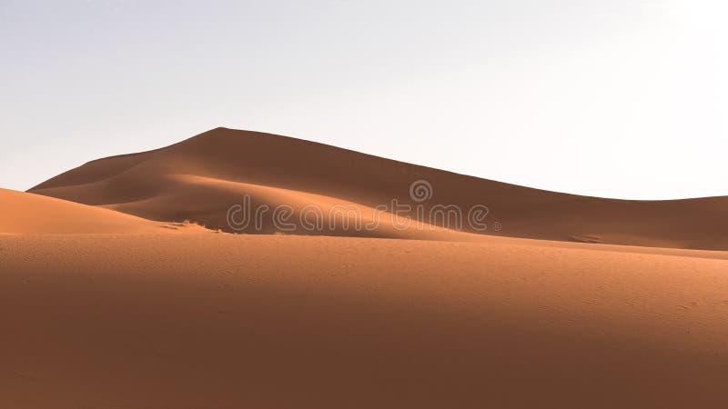Sand Dunes Free Public Domain Cc0 Image