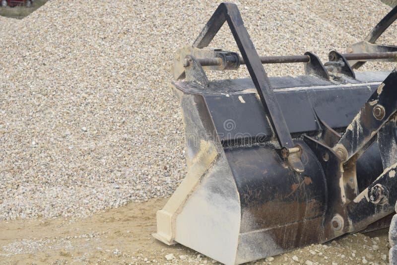 Sand.hiekka.arena.zand.sabbia. Sand texture. building material.material de construcción textura de arena.Le sable royalty free stock photos