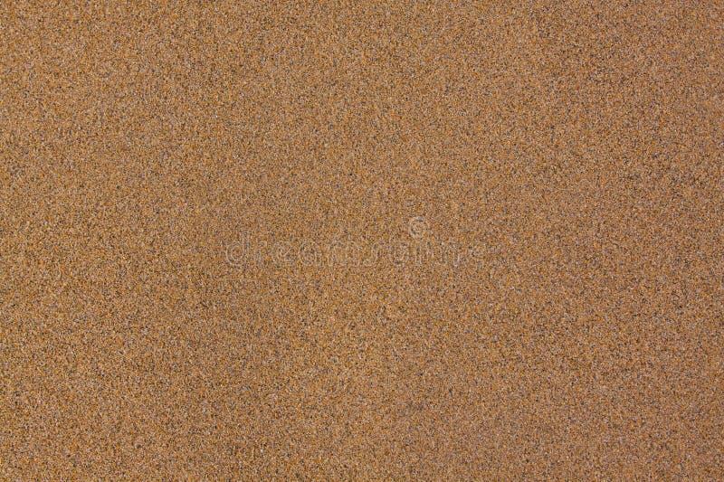 Sand-Hintergrund lizenzfreie stockfotos
