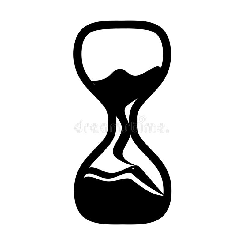 Amazon.com: PROLOSO 30 Sec Sand Timer Hourglass Sandglass Clock Countdown  Bulk Toy Set Timers for Kids Games Classroom School Prize Party Favors Pack  of 20 (white sand): Kitchen & Dining
