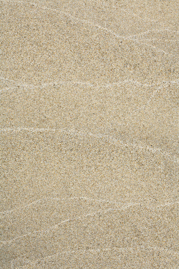 Download Sand layers stock image. Image of texture, brown, natural - 6574227