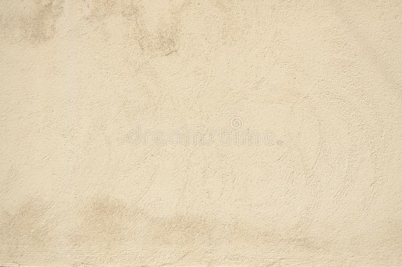 Sand Old Vintage Pain Peeling Wall Cracks Texture for background and design art work. Vintage Seamless Old Pain Peeling Wall Cracks Texture for background and stock image