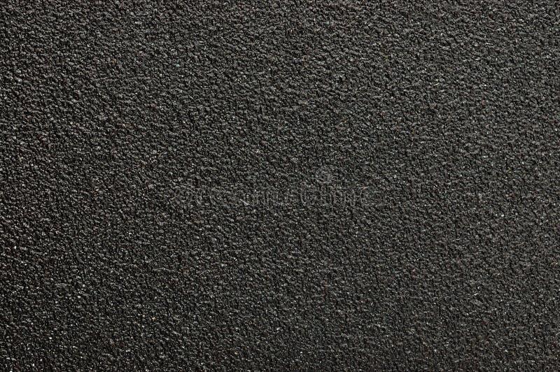 Sand paper texture stock photo