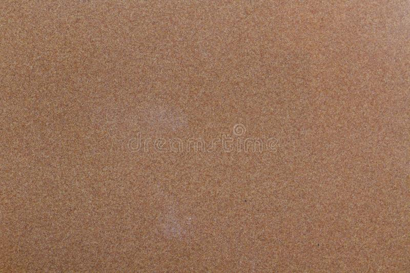 Sand paper texture abstract background stock photos