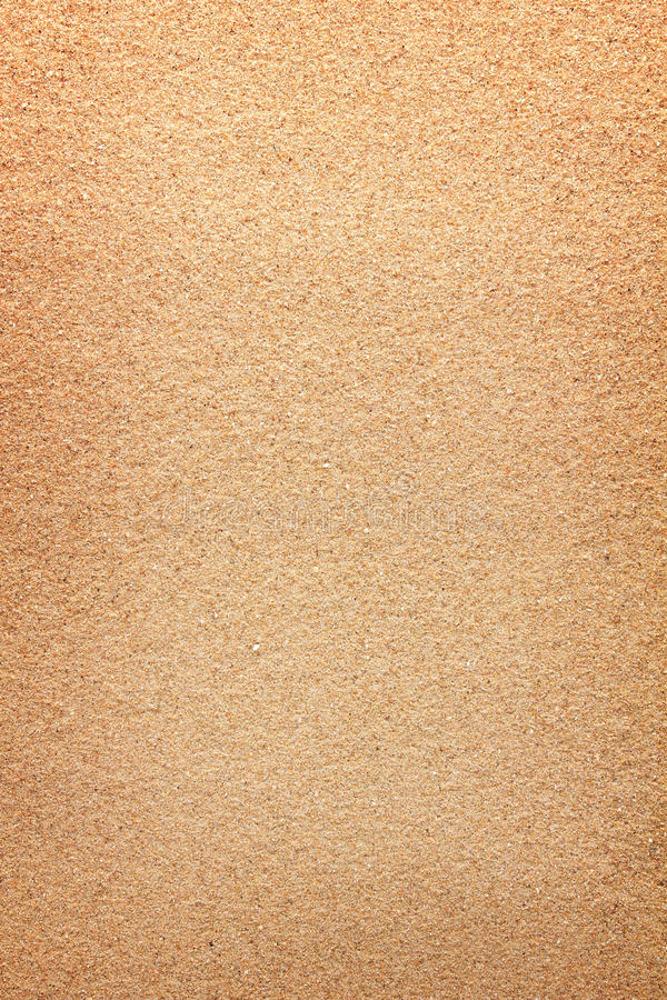 Sand Pattern Background. Sand texture background or pattern stock photo