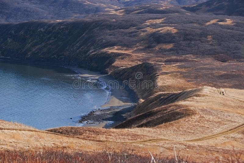 Download Sand Point Alaska stock photo. Image of akstp2018021800003 - 113902988