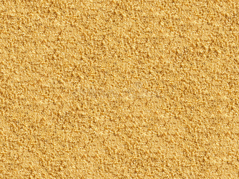 Download Sand Seamless Background. Stock Images - Image: 20153754