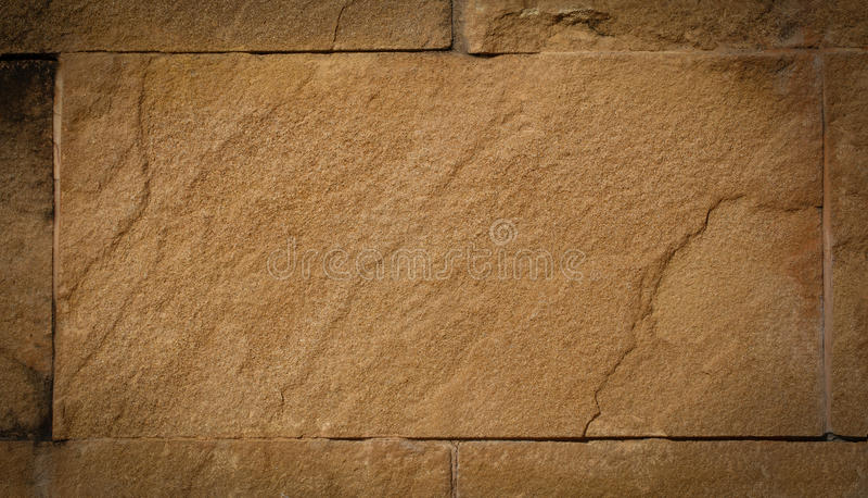 Sand stein der wand stockfoto bild von innen hintergrund for Steindekor wand innen