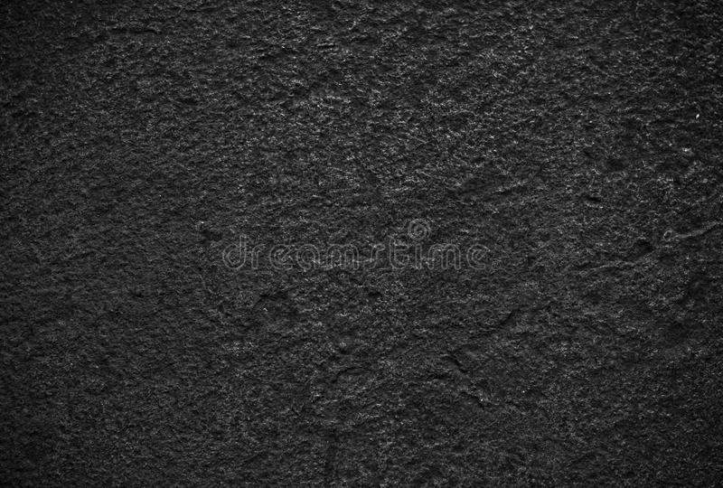 Sand stone texture background stock photo