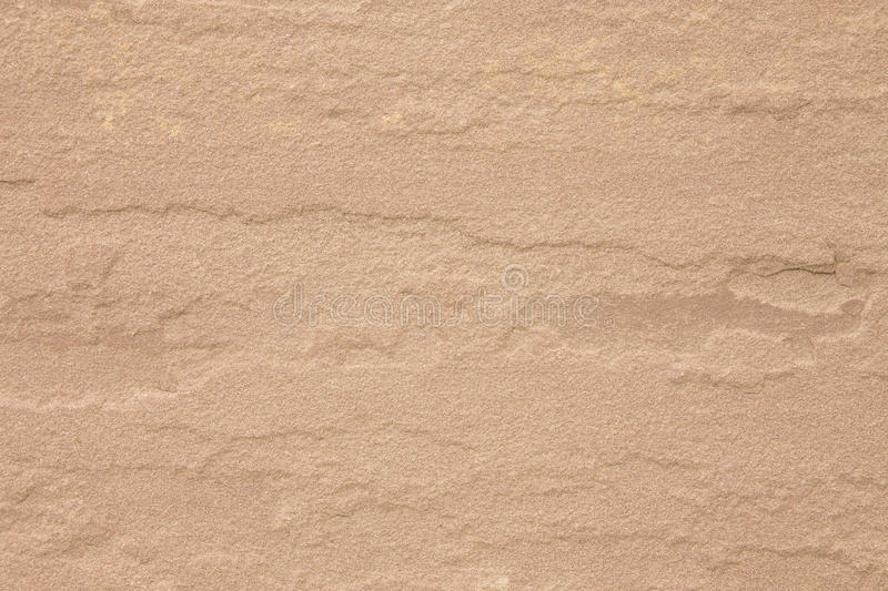 Sand stone texture stock photography