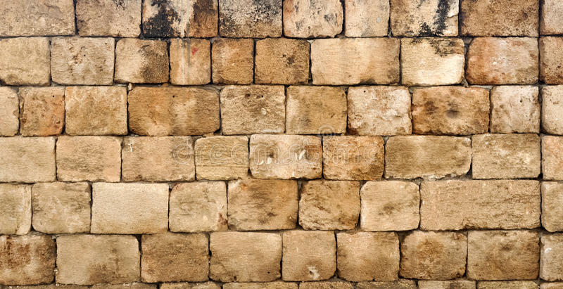 Download Sand stone tiles stock image. Image of rectangle, stone - 27859981