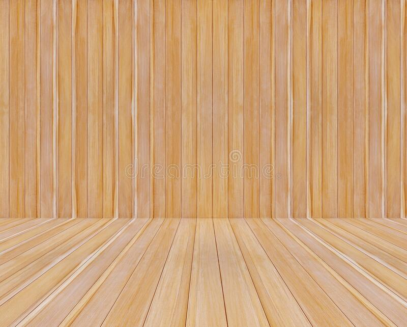 Sand stone wood grain wall texture background. Wall and floor interior room design.  stock image