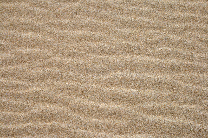Download Sand texture stock photo. Image of abstract, desolate - 11061006