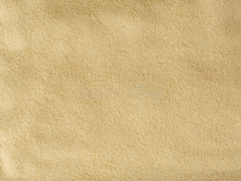 Download Sand Texture stock image. Image of marine, colors, ecology - 12608081