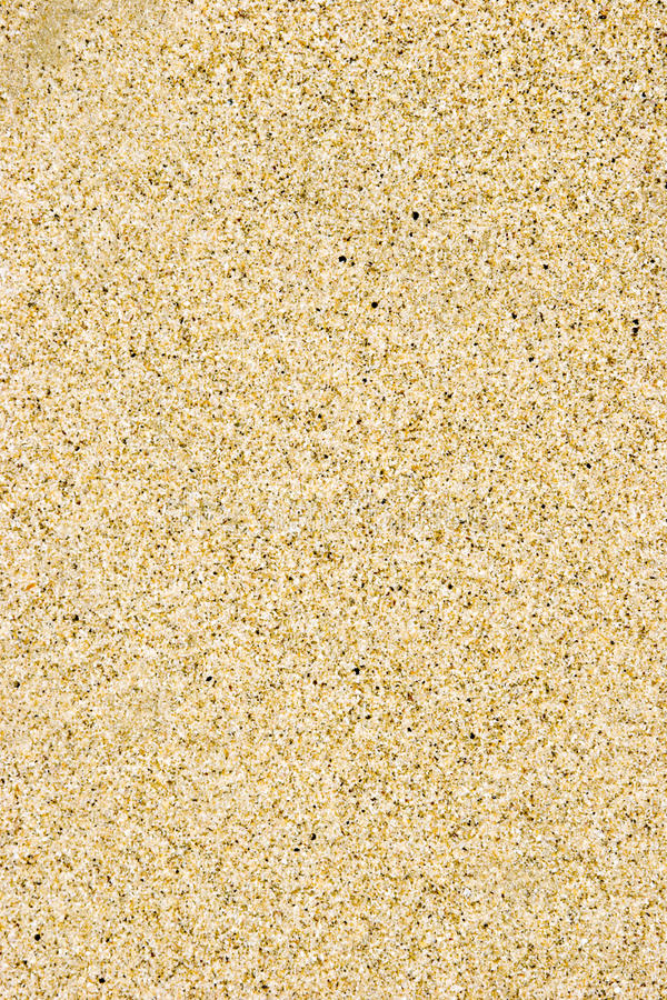 Download Sand Texture Stock Photography - Image: 14191072