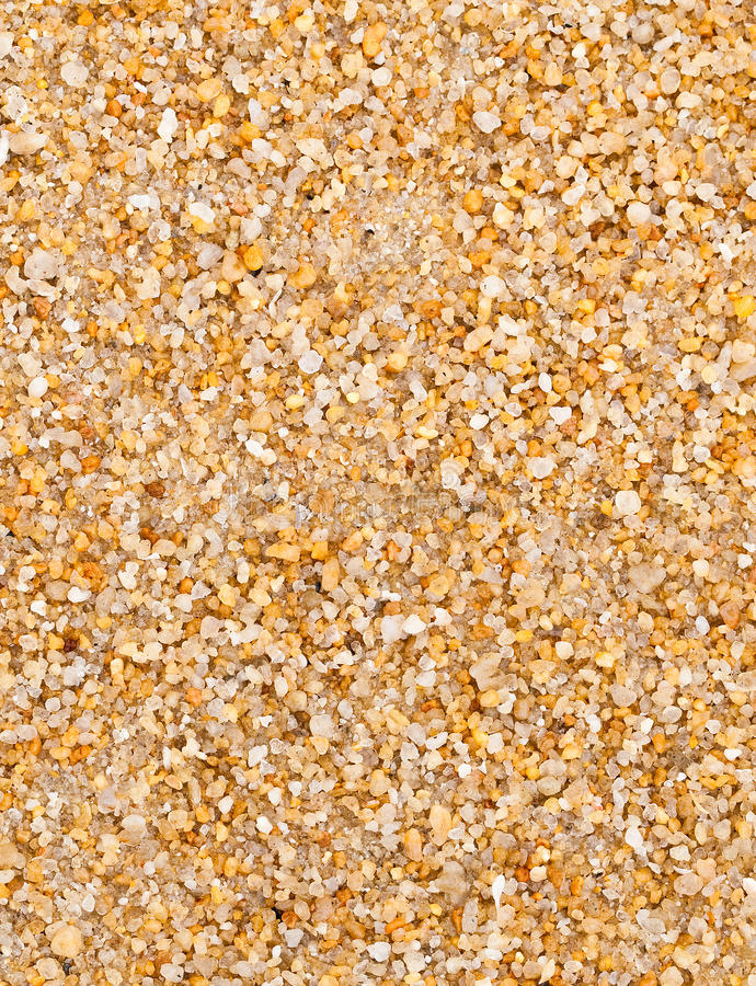 Download Sand Texture stock image. Image of ecology, color, nature - 18954993