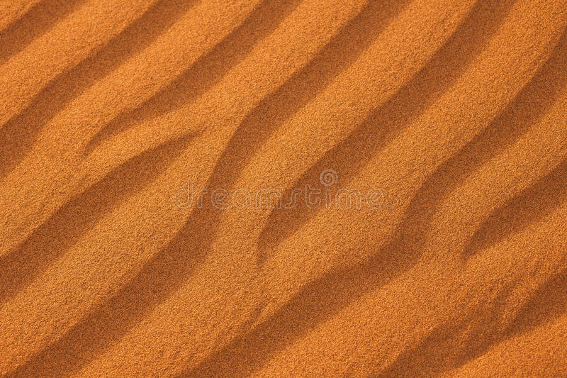 Download Sand texture stock image. Image of detail, macro, golden - 19477589