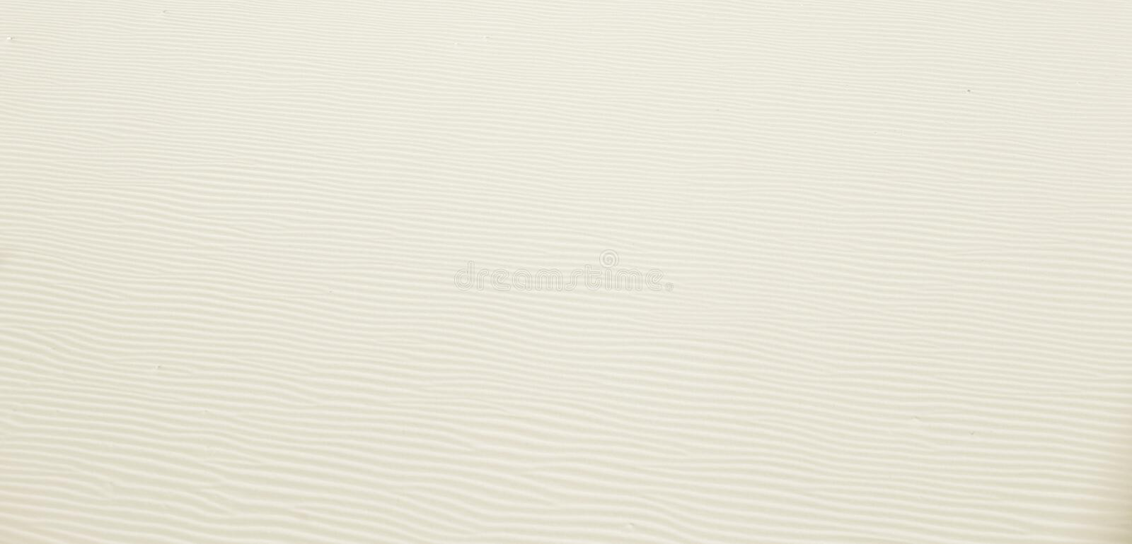 Download Sand texture stock image. Image of desert, travel, texture - 20868107